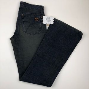 Joe's Jeans Flare
