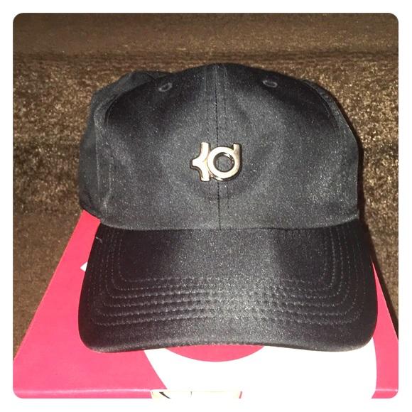 Nike KD heritage dri fit hat