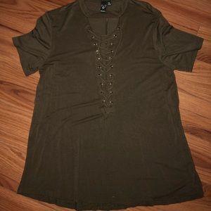 Windsor t shirt