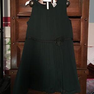 New! Carter's Dress For 24 Months