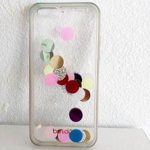 Ban.do iPhone 6/6S Case