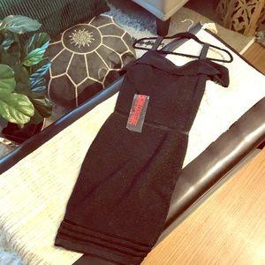 BNWT WOW Couture Sparkle Bodycon Dress