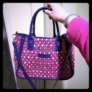 NWT Vera Bradley purse