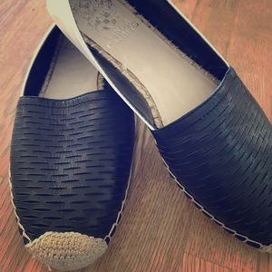 Comfortable Vince Camuto Loafers