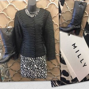Milly NWT skirt
