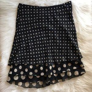 Hilfiger Women's Dress Skirt