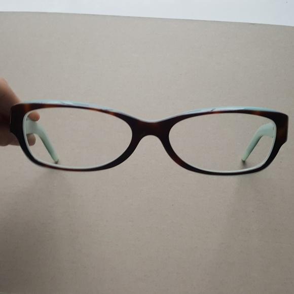 30763fff6f0 Dkny Accessories - DKNY eyeglass frames
