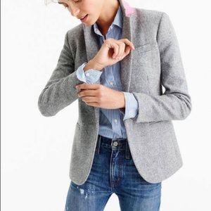 {SOLD} GAP Wool Blazer (Slim Fit)