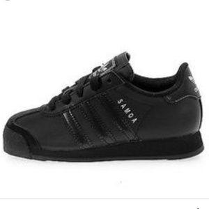 Adidas Samoa Boy Sneakers