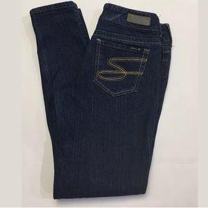Women's Seven7 Jeans, Size 29