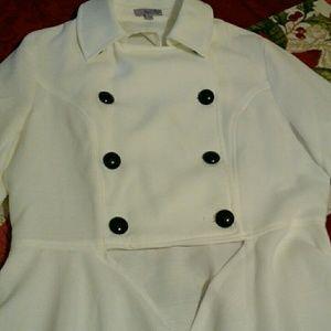 Women suit jacket