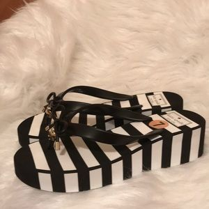 NWT Kate Spade New York Sandals😍❤️