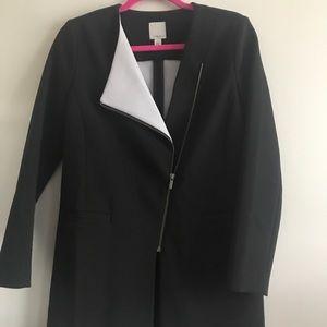 Closeout Sale Halogen Fall Coat