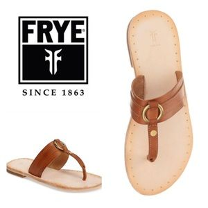 Frye 'Avery' Harness Sandal