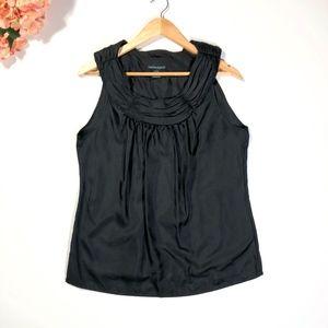 Cynthia Rowley Silk Blouse Size L