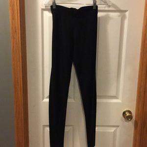 Gap leggings size medium