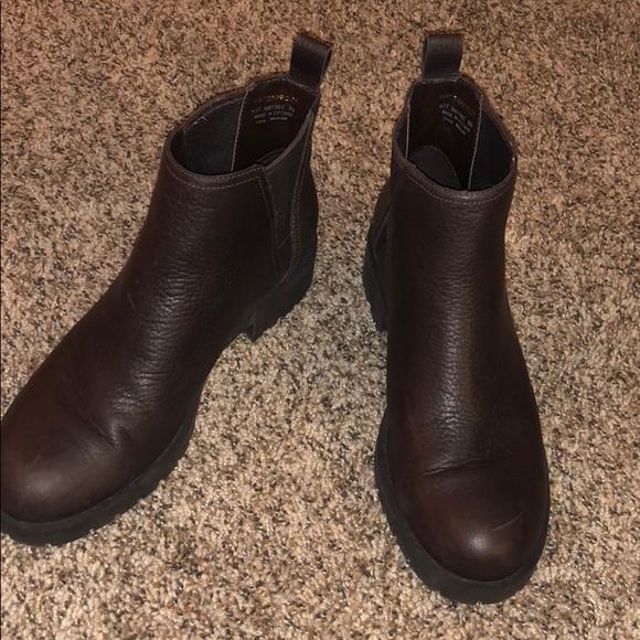 Cole Haan Shoes | Cole Haan Calandra In