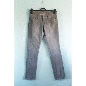 "Old Navy   ""The Diva"" Skinny Jeans"