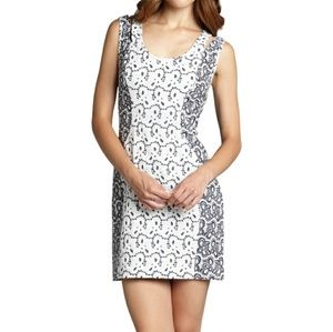 Rebecca Minkoff Cotton Saturday Tank Dress