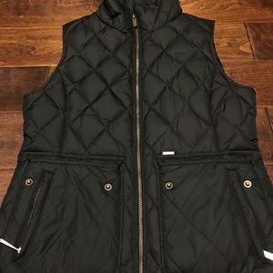 Michael Kors Sleeveless jacket