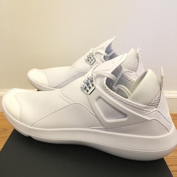 759f3875e29 Jordan Shoes | Nike Air Fly 89 Basketball Shoe New No Box | Poshmark