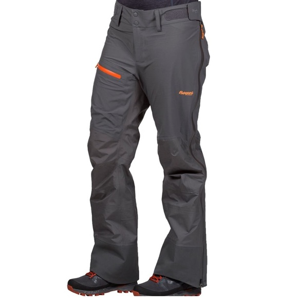Smarte ressurser Betgans of Norway Pants | New Bergans Of Norway Storen Lady Pant CM-93