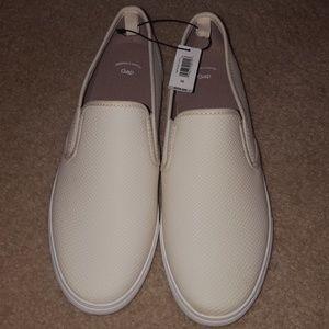New Gap Women's Slip on Shoes size 10 11
