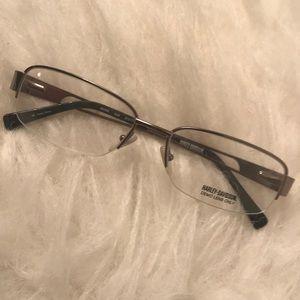 menu0027s harley davidson glasses