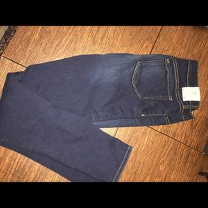 Ralph Lauren jeans jegging