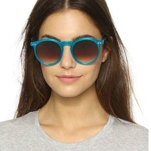 ✨ Wildfox Sunglasses!! ✨
