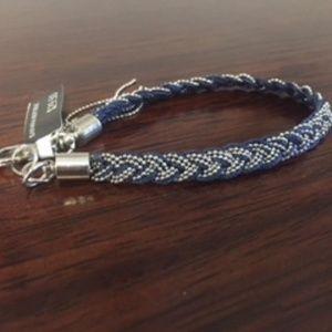 Banana Republic bracelet, NWT