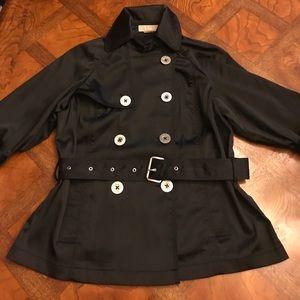 Michael Kors black blazer/jacket