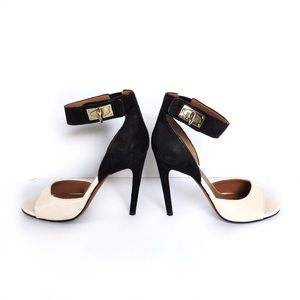 New Givenchy heels