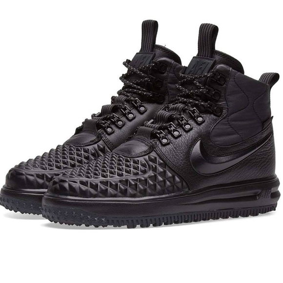 the best attitude e0cf7 b03f5 MENS Nike lunar force 1 duck boots size 12. M5a2a32a92de51298000198f1