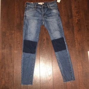 Brand new jeans from pacsun!!
