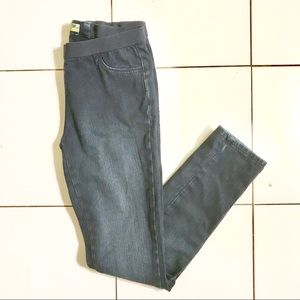 Jeans jeans jeans!
