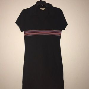 VTG express dress