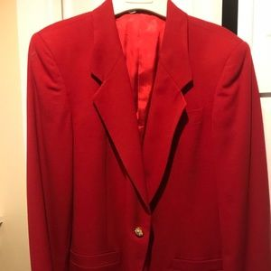 Austin-Reed single breasted jacket