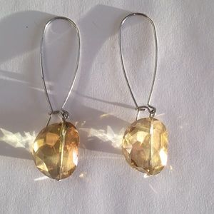 Express, Gorgeous earrings