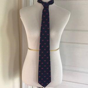 Vineyard Vines Necktie