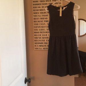 Esley dress. NWT.