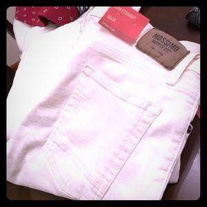Nice brand new Mossimo Jeans brand new