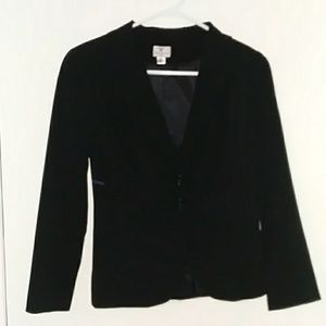 Like-new blazer