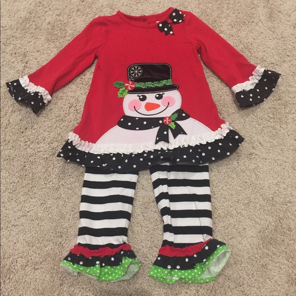 d2f42de2fe06 Rare Editions Christmas outfit. M_5a2ab14f522b457a3a02960f