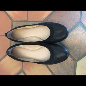 Banana Republic Ballet Flat