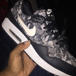 Other - Air max gpx
