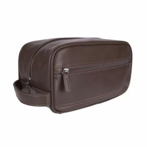Dockers Men's Travel Bag
