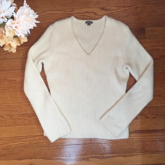 715921386ed4 Ann Taylor Sweaters