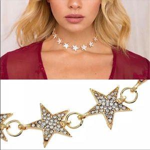 Jewelry - Baby I'm a Star 🌟