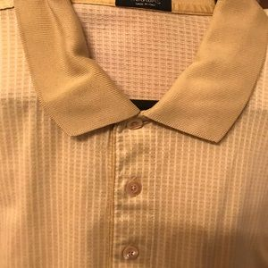 marbas Shirts - SALE! Marbas made in Italy polo